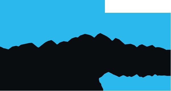 H&B Specialist Supplies Ltd